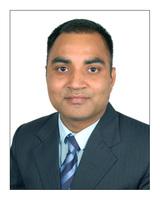 Profile image of Sharma, Dr Veerendra Kumar