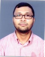 Profile image of Chakraborty, Dr Anirvan