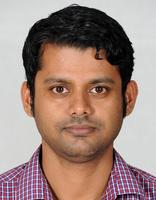 Profile image of Tuhin, Dr Ghosh