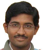 Profile image of Aritra, Dr Hazra