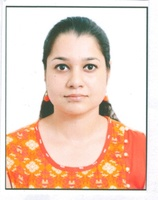 Profile image of Smriti, Dr Mahajan