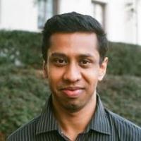 Profile image of Madhusudan, Dr Manjunath
