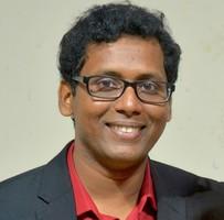 Profile image of Manna, Dr Uttam