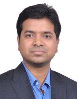 Profile image of Mayank, Dr Shrivastava