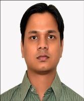 Profile image of Vikram, Dr Vishal