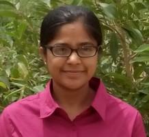 Profile image of Riddhi, Dr Singh