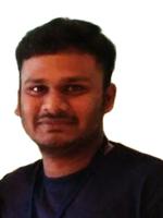 Profile image of Rajendran, Dr Venkatesh