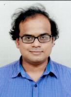 Profile image of Bandopadhyay, Dr Aditya