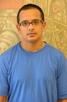 Profile image of Agnid, Dr Banerjee