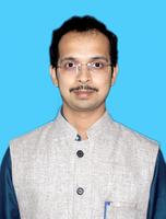 Profile image of Jayanth, Dr Vyasanakere