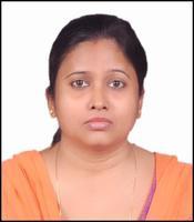 Profile image of Lata, Dr Charu