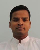 Profile image of Umakanta, Dr Subudhi