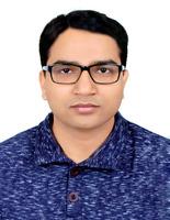 Profile image of Vishvanath, Dr Tiwari
