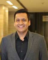 Profile image of Siddharth, Dr Barman