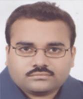 Profile image of Joyram, Dr Guin