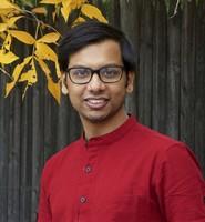 Profile image of Basudeb, Dr Dasgupta