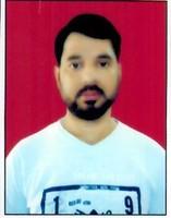 Profile image of Ajaya Kumar, Dr Nayak