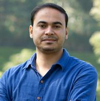 Profile image of Vibhor, Dr Singh