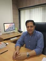 Profile image of Sourav, Dr Pal
