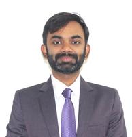 Profile image of Jaiswal, Dr  Amit