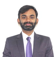 Profile image of Amit, Dr  Jaiswal