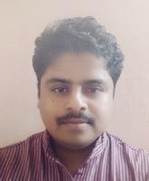 Profile image of Bhattacharjee, Dr Arnab