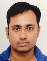 Profile image of Dutta, Dr Arnab