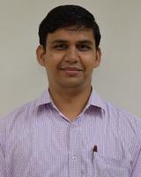 Profile image of Chakraborty, Dr Kunal