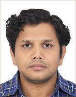 Profile image of Kumar, Dr Prashant