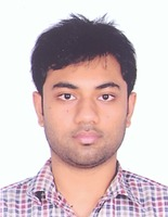 Profile image of Purbarun, Dr Dhar