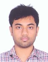 Profile image of Dhar, Dr Purbarun