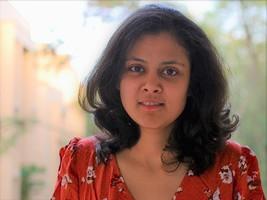 Profile image of Gupta, Dr Purvi