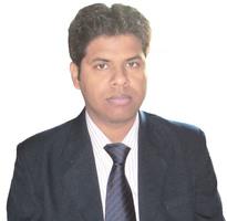 Profile image of Dey, Dr Ramendra Sundar