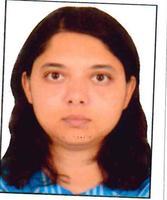 Profile image of Ruta Prabhakar, Dr Kale
