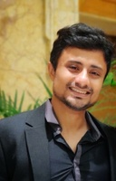 Profile image of Sayan, Dr Ranu