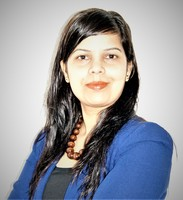Profile image of Sonu, Dr Gandhi