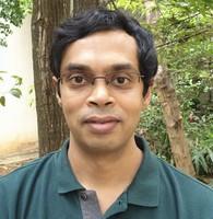 Profile image of Gupta, Dr Subhojoy
