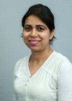 Profile image of Yogita Kapil, Dr Adlakha