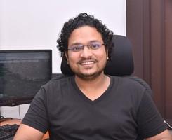 Profile image of Agarwal, Dr  Amar