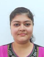 Profile image of Karmakar, Dr  Shreya