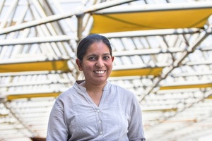 Profile image of Misra, Dr  Neeldhara