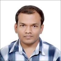 Profile image of Senanayak, Dr Satyaprasad P