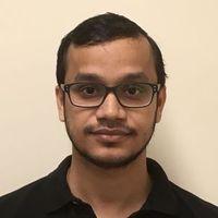 Profile image of Nasim, Dr  MD