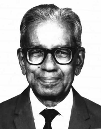 Profile image of Badami, Jayantilal Surchandra