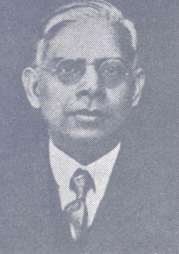 Profile image of Banerji, Sudangsu Kumar