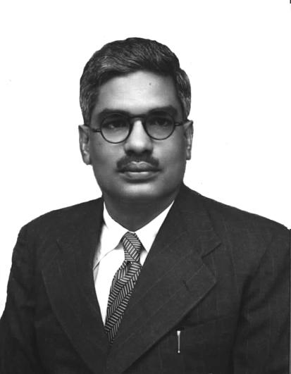 Profile image of Bhagavantam, Suri