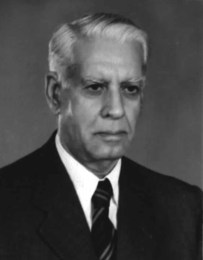 Profile image of Bhatia, Sohan Lal