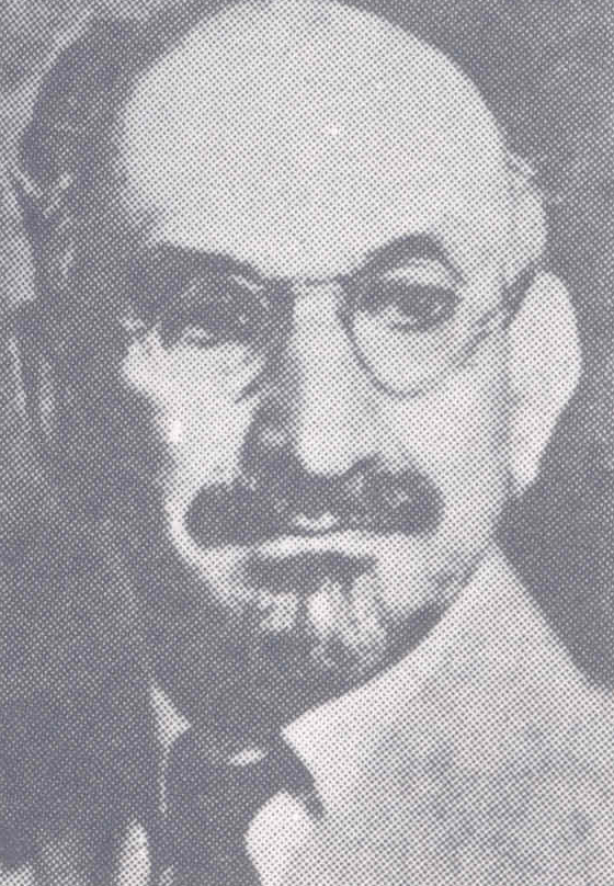 Profile image of Dastur, Jahangir Fardunji