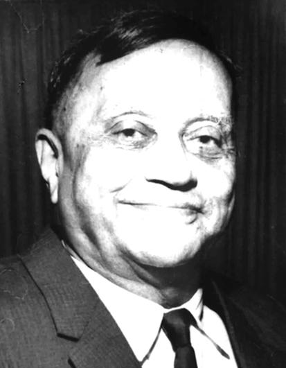 Profile image of Desai, Bhimbhai Nichhabhai