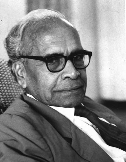 Profile image of Ganesan, Angarai Seshiah